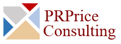PRPrice Consulting Inc